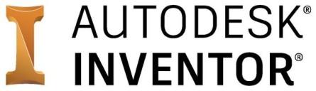 AUTODESK INVENTOR I